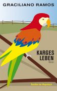 Karges Leben