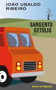 Sargento Getlio