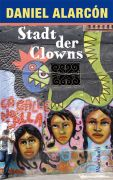 Stadt der Clowns