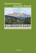 Kilimandscharo