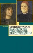 Das Leben des Perugino und des Pinturicchio