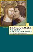 Die Leben der Sieneser Maler