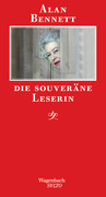 Die souverne Leserin