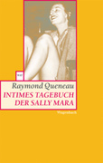 Intimes Tagebuch der Sally Mara