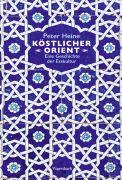 Köstlicher Orient