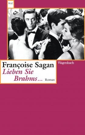 Lieben Sie Brahms …
