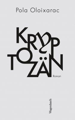 Kryptozän