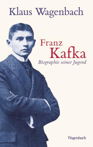 Franz Kafka. Biographie seiner Jugend