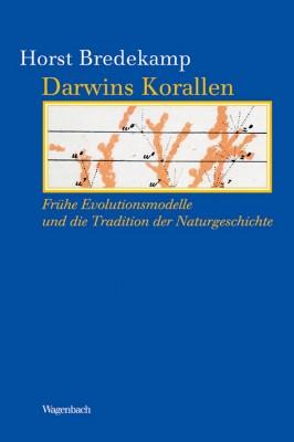 Darwins Korallen