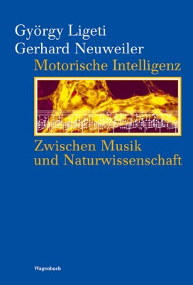 Motorische Intelligenz