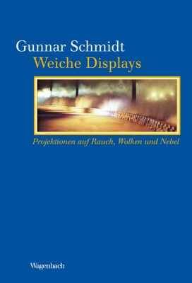 Weiche Displays