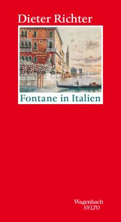 Fontane in Italien