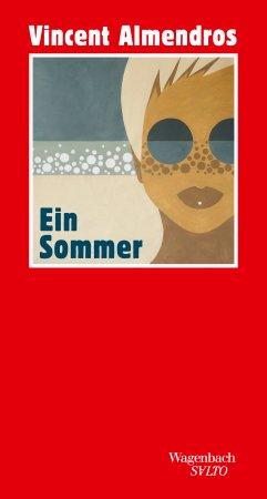 Ein Sommer