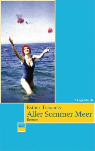 Aller Sommer Meer