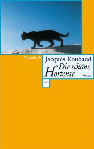 Die schöne Hortense