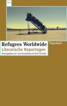 Refugees Worldwide