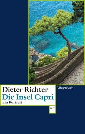 Die Insel Capri