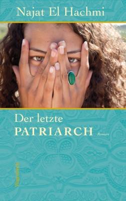 Cover des genannten Buches