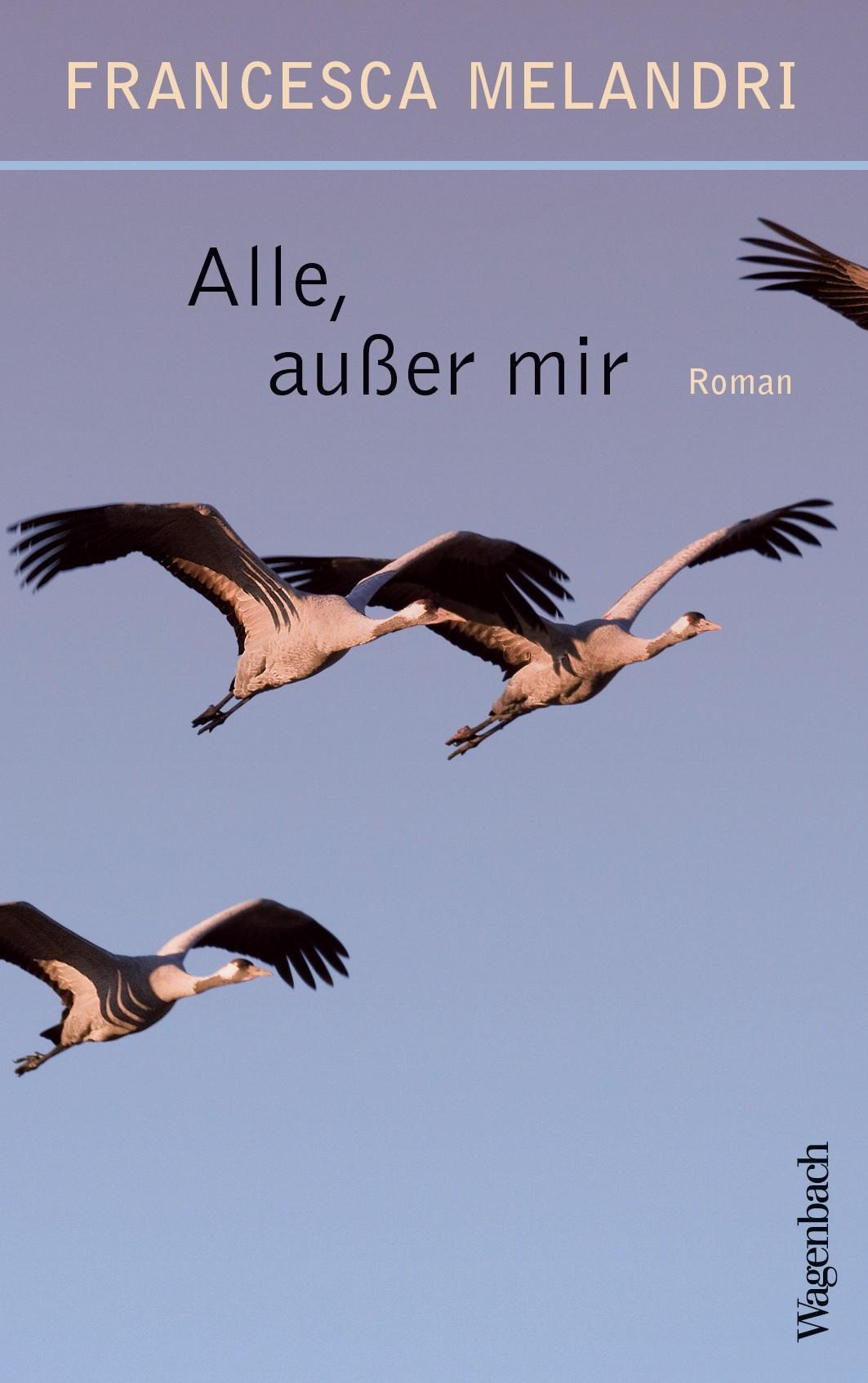 https://www.wagenbach.de/buecher/titel/1151-alle-ausser-mir.html